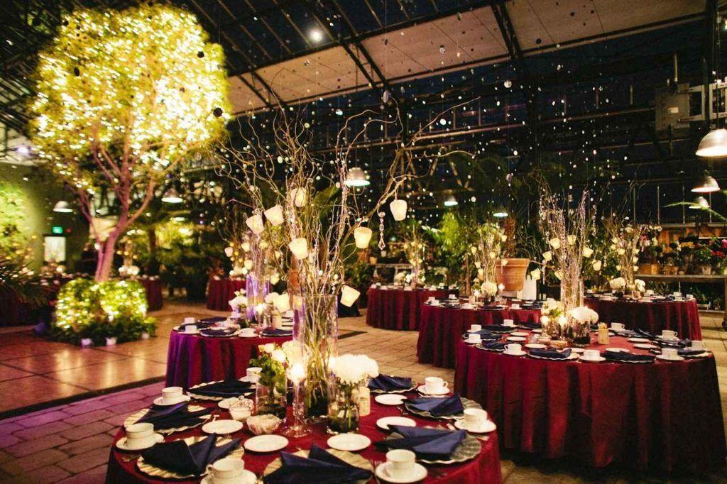 Indoor garden wedding decoration ideas decoration for home image result for indoor garden wedding reception ideas kat s ceremony decor indoor garden junglespirit Images