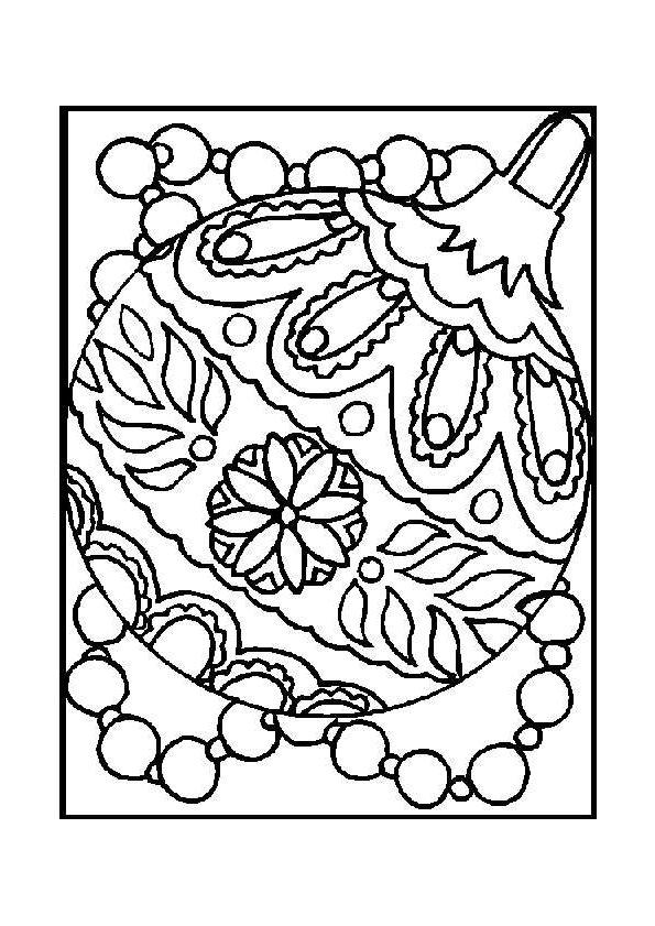 Crayola Coloring Page 33