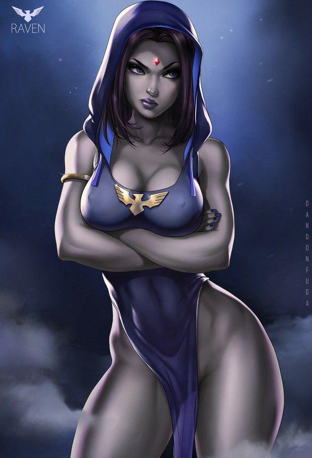 Brandi mae naked