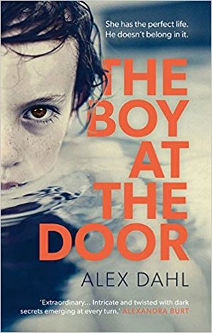 Best Scandinavian Crime Novels Of 2018 Crime By The Book In 2020 Books To Read Books Thriller Books
