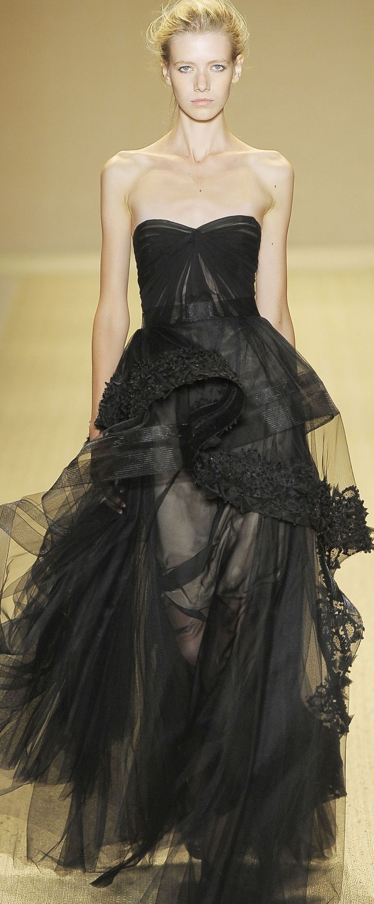 Pin by gloria cheung on all beautiful dress pinterest gowns