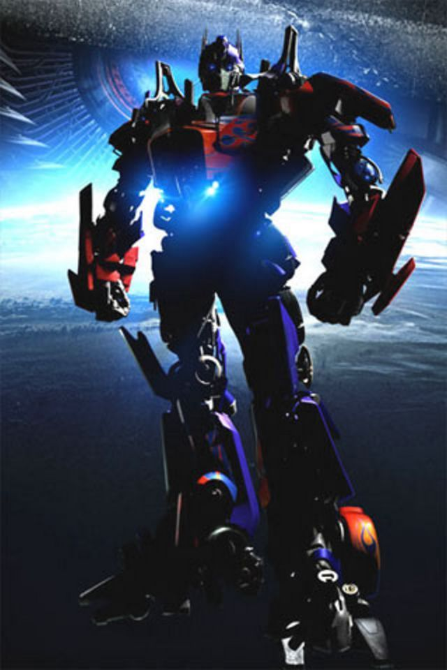 Vengeance Quotes Wallpapers Hd Optimus Prime Iphone Wallpaper Iphone 5 Wallpapers