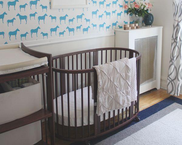 Stokke Kinderzimmer ~ Best stokke sleepi future baby s bed images