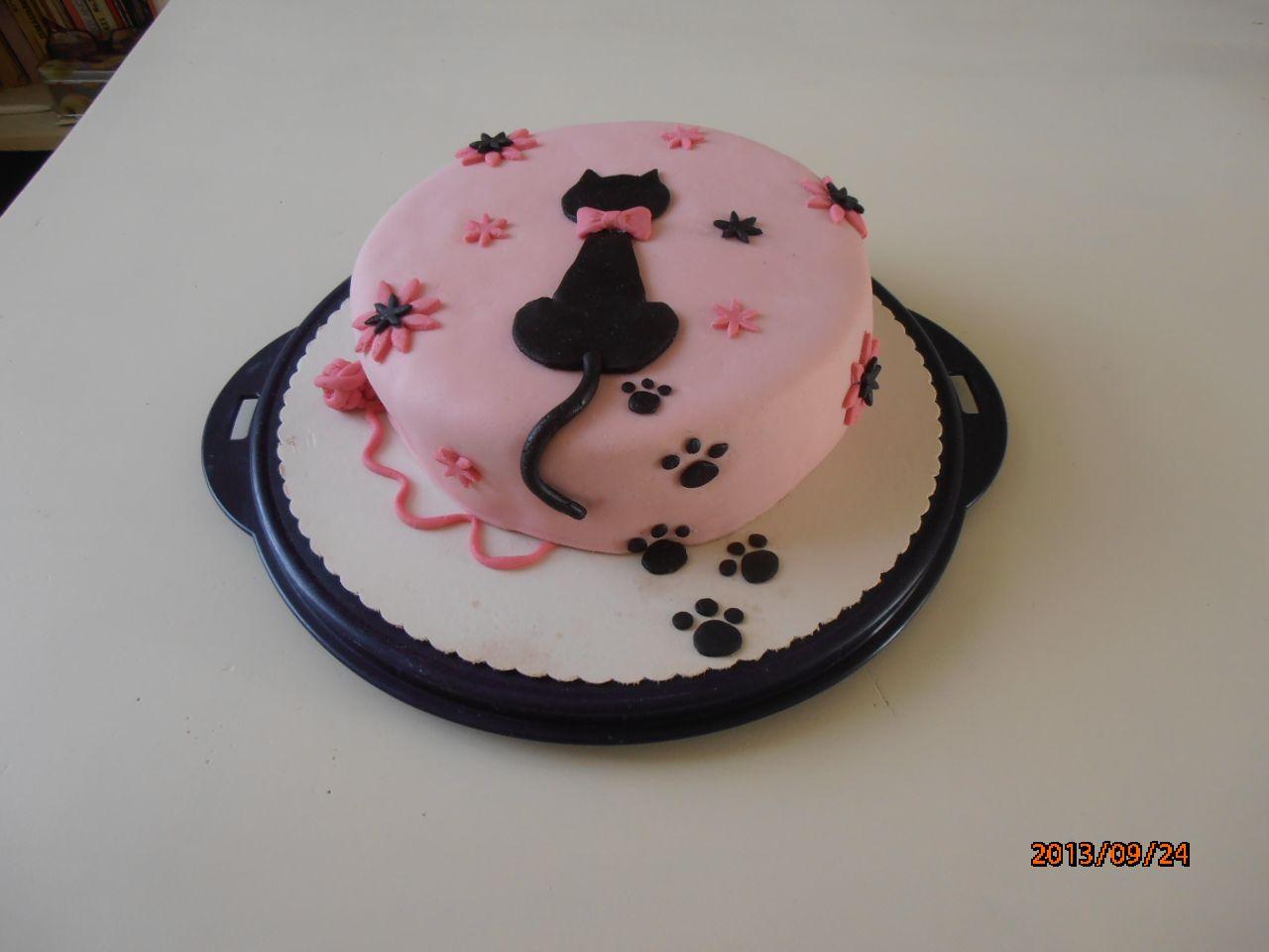 cicás torta képek Cicás torta | Torták | Pinterest cicás torta képek