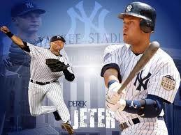 Yankees :)
