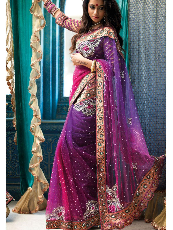 bfbeca1960 Kalyan Silks | India style | Saree, Sari, India fashion