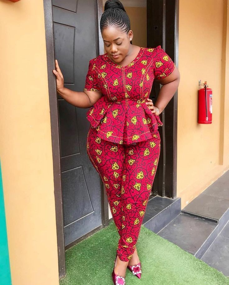 Latest Plus Size Ankara outfits #afrikanischekleider Latest Plus Size Ankara outfits #afrikanischefrauen Latest Plus Size Ankara outfits #afrikanischekleider Latest Plus Size Ankara outfits #ankarastil