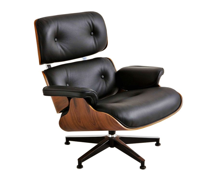 Brilliant Lounge Chair Eames Chair Charles Eames Cjindustries Chair Design For Home Cjindustriesco