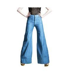 70s jeans~~yep, I wore these!