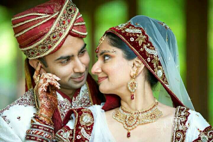 Pin by Mayank Arya on anniversary | Indian marriage