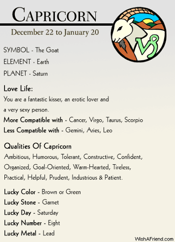 Love and Compatibility for December 11 Zodiac
