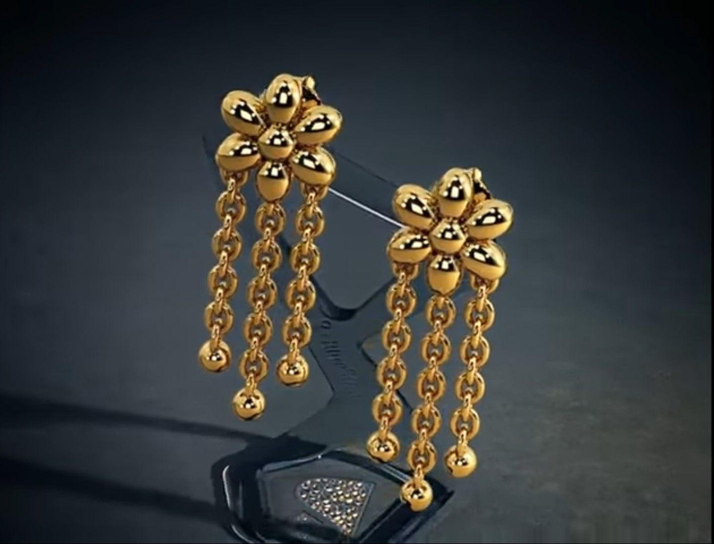 Pin by priyanka patil on jwellery pinterest personalised