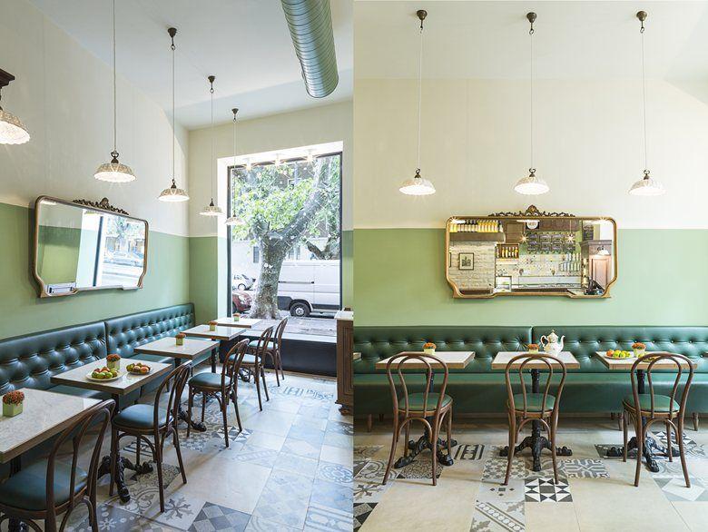 Sicilia e duci roma francesco zarbano restaurant for Home design roma