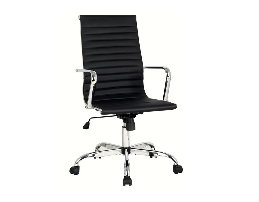 This is not an ergonomic chair… (With images) Ergonomic