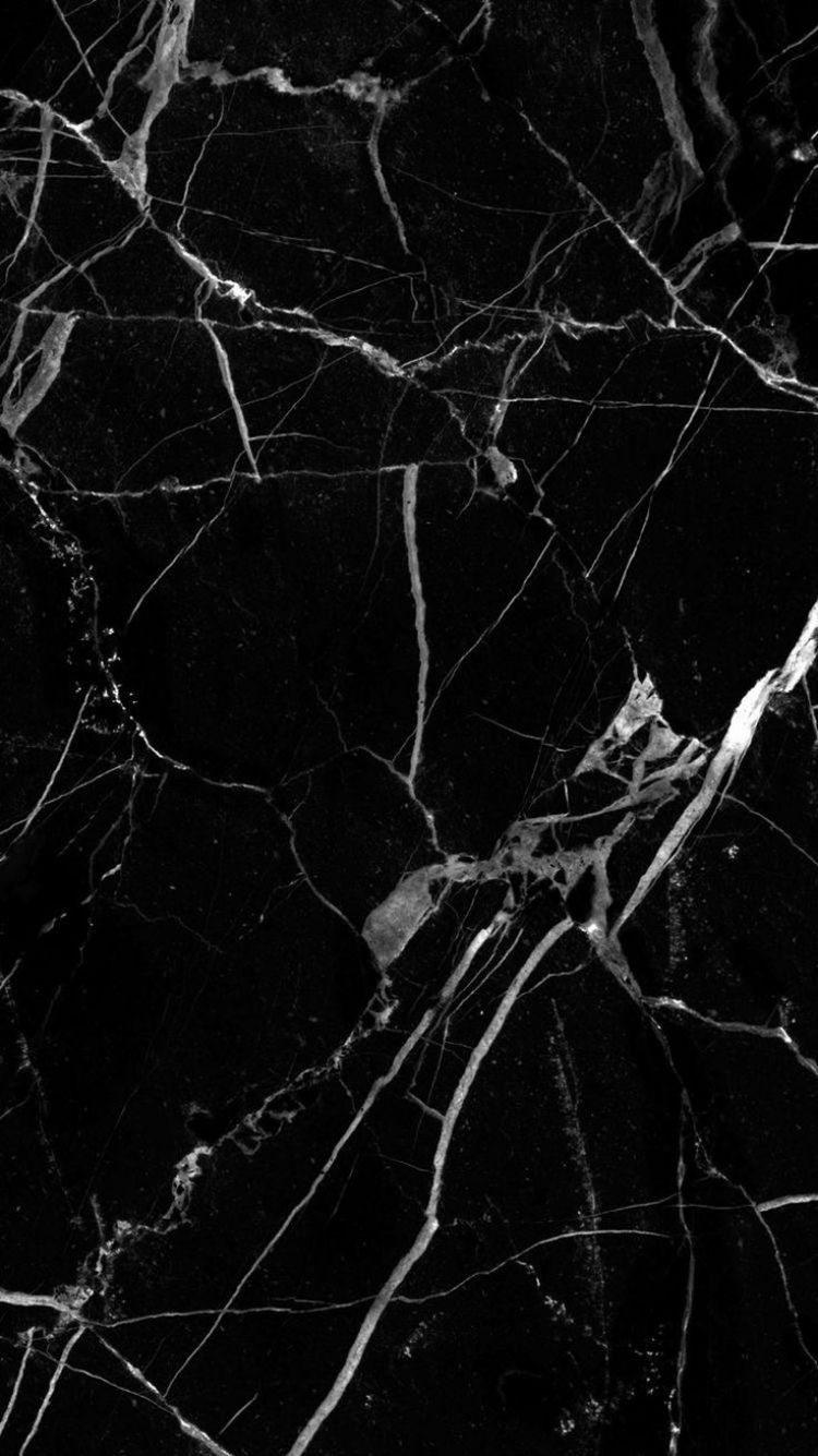 Animated Wallpaper Iphone 6 Download Android Wallpaper Black Black Phone Wallpaper Iphone Wallpaper Photography