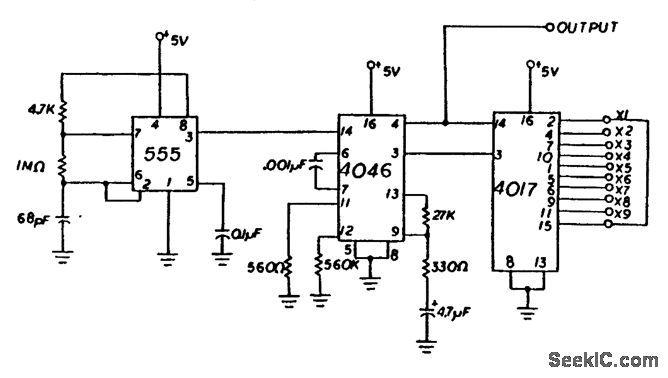 pin van ruud janssen op electronic circuit