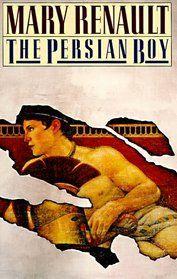Pin On Books Read