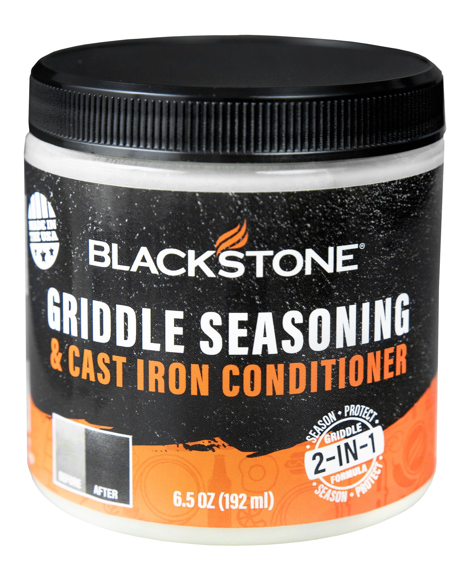 How to care for your blackstone griddle in 2020