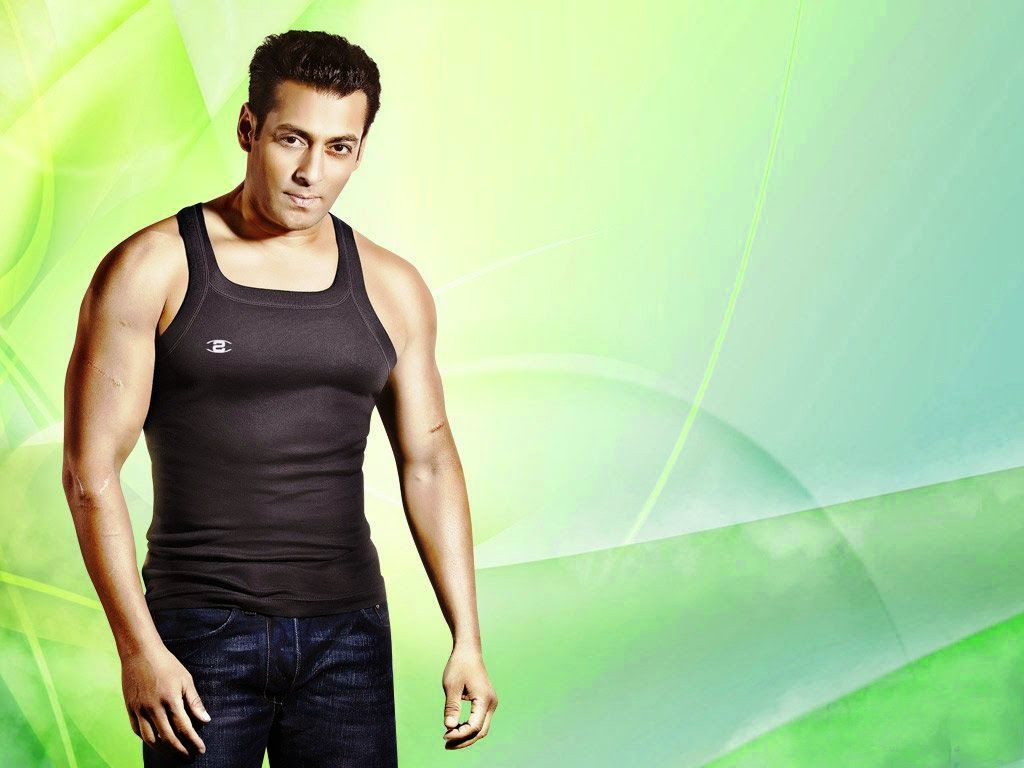 salman khan hd wallpapers 1080p - hd wallpapers | salman khan hd