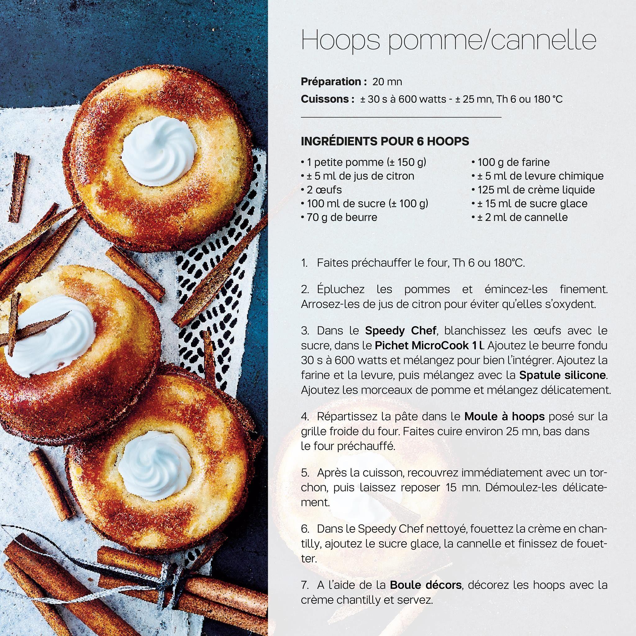 Pingl par olivia robert sur tupperware en 2019 recette - Recette de cuisine pour l hiver ...