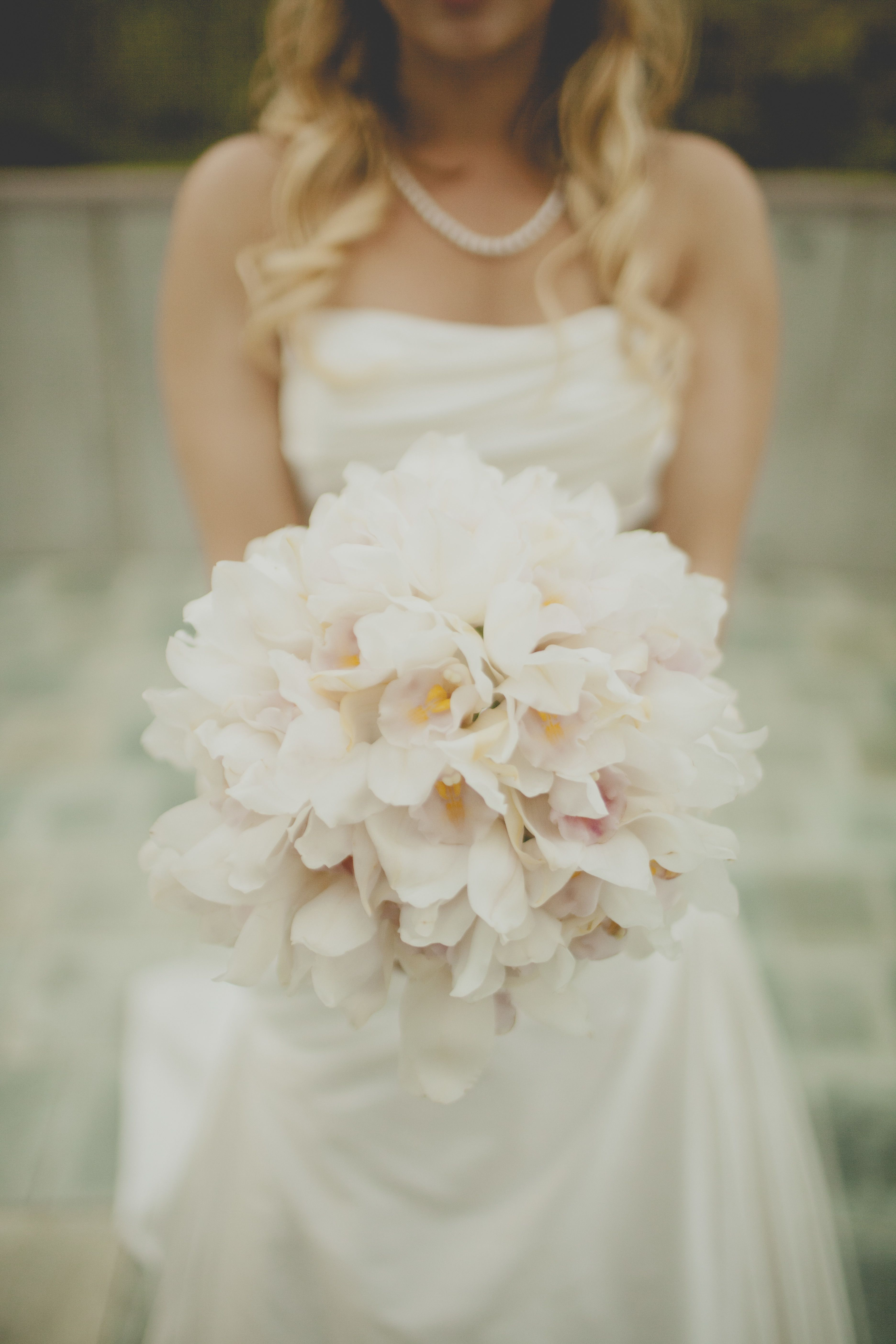 Art Deco Inspired Wedding at Skirball Cultural Center   Cultural ...