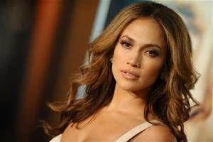 Jennifer Lopez - Bing images