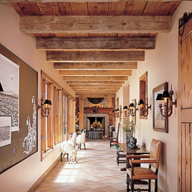 theenchantedhomeblogspot Interiors-Entries Pinterest Interiors