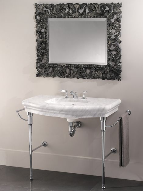 Devon&Devon » Bathroom Furniture – Products Catalogue – Edition 2012 and Preview 2013 » Ascot