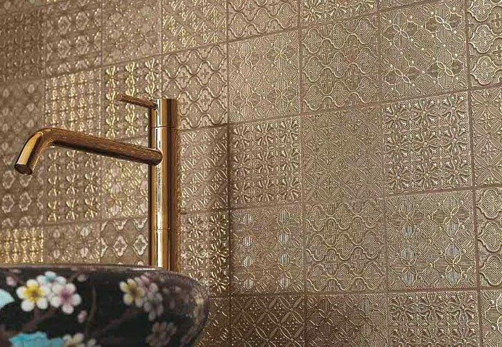 Épinglé par abed sur Sol et mur inspiration Orient | Pinterest ...