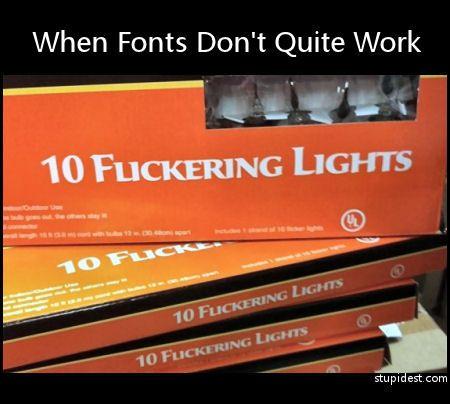 10 flickering lights funnies pinterest flickering lights