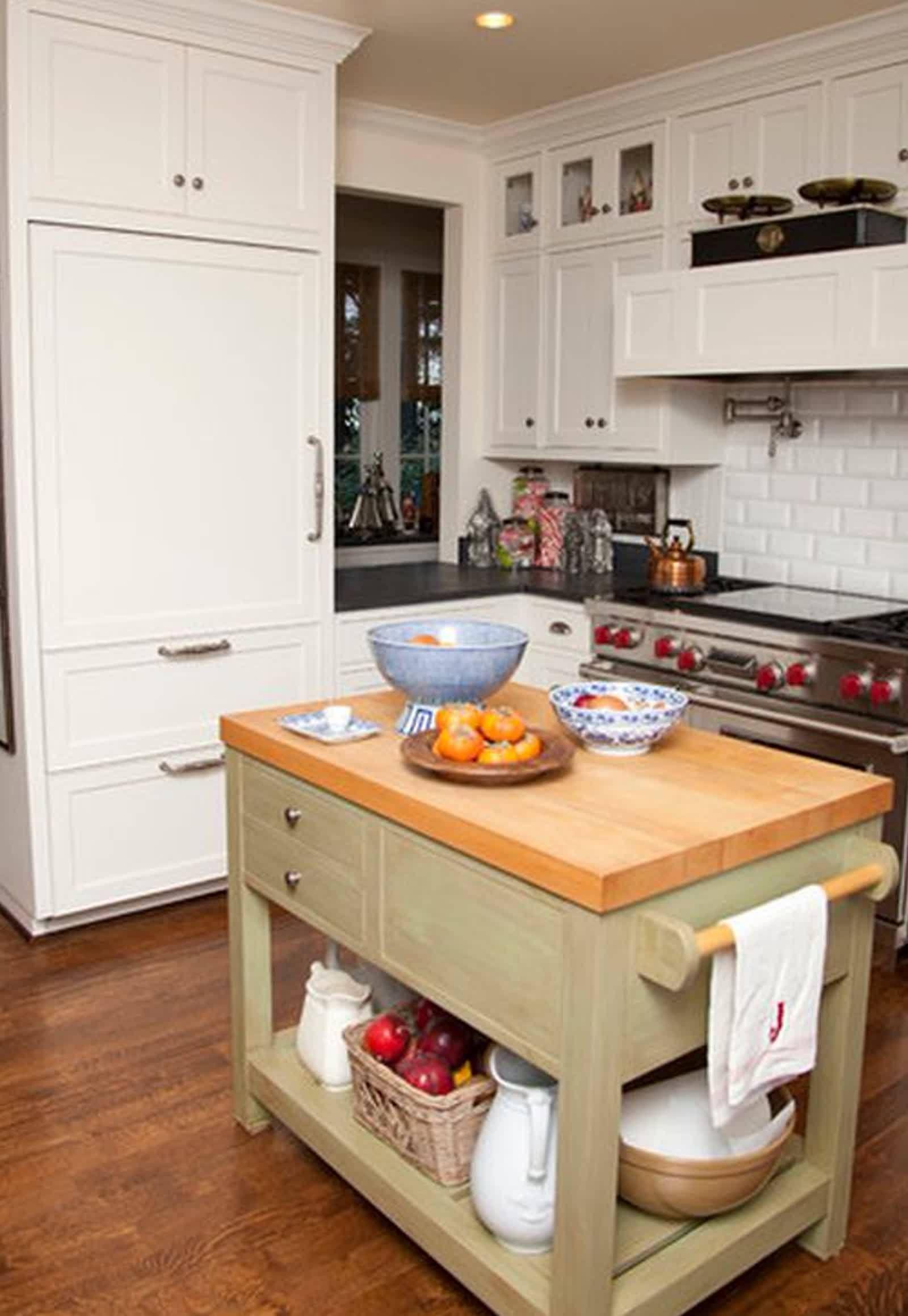 Kitchen Ideas With Island Kitchen Island With Seating And Sink Small Kitchen Island Kitchen Island Design Diy Kitchen Island
