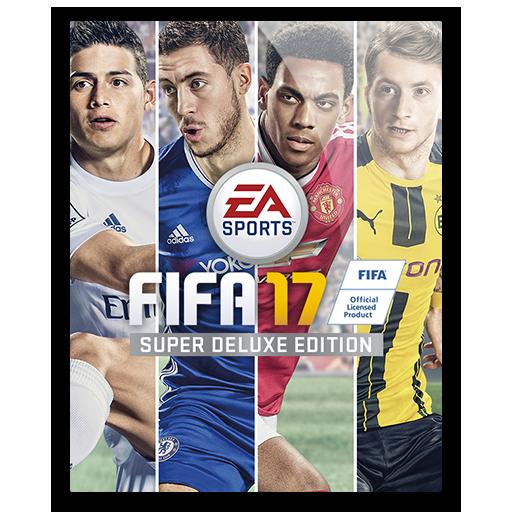 Icon Fifa 17 By Hazzbrogaming Fifa 17 Fifa Fifa 15