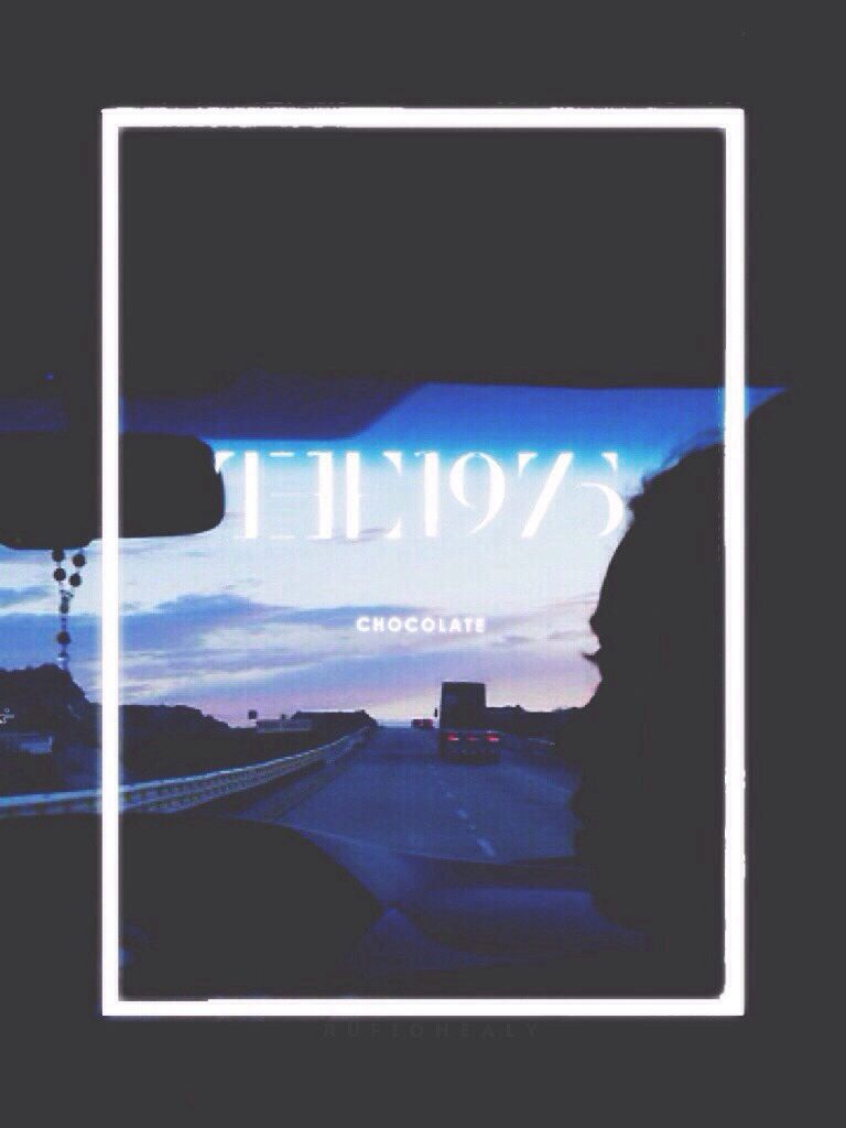 the 1975 | the 1975 | Pinterest | Them, Love the and Weed