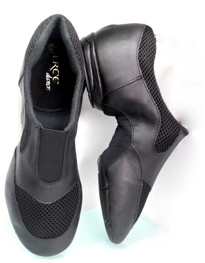Senzo Buty Treningowe Typu Sneakers Taniec Dance Butydotanca Danceshoes Sport Shoes Dance Shoes Sneakers