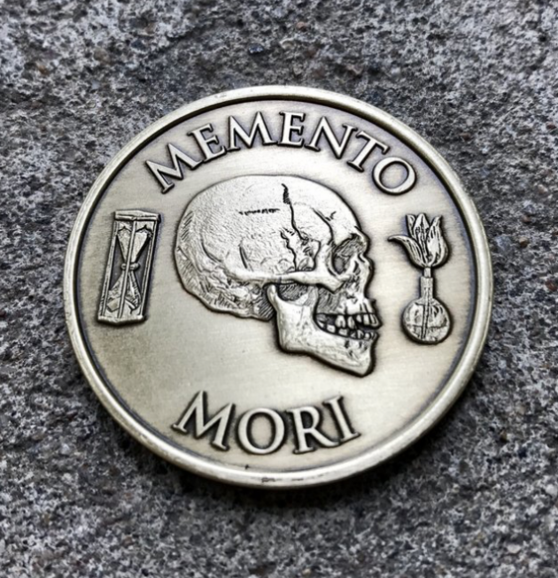Want To Live A More Fulfilling Life This Is The 1 Coin You Should