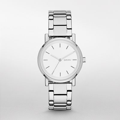 DKNY Watch 137db51f7f