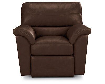 Looking At Recliners For Jason And Our New Home Home Decor