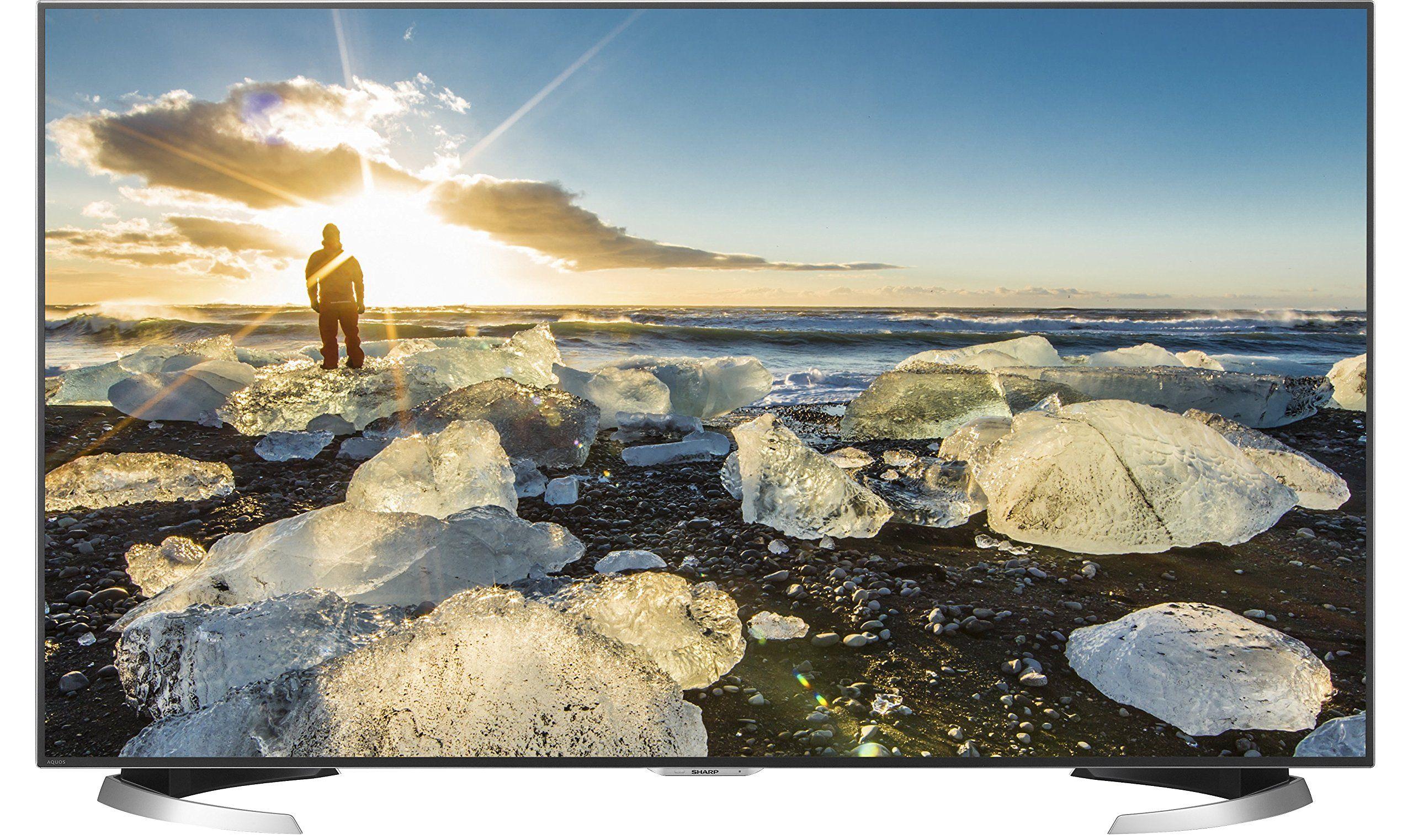 Couponreport Org Led Tv 4k Tv Ultra Hd