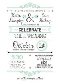 free downloadable wedding invites google search wedding invites