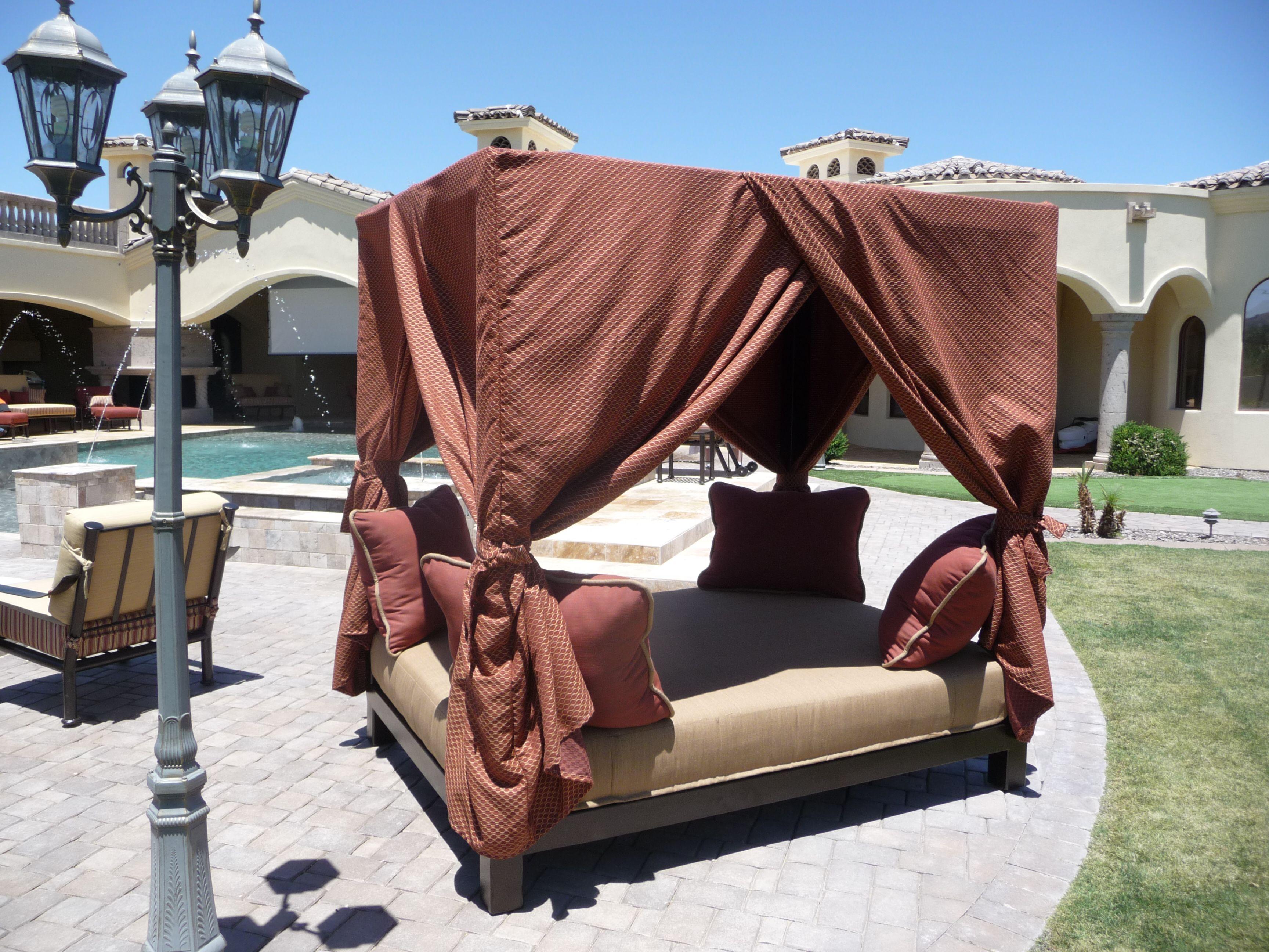 best design concept minimalist buy of furniture top com sets lovely ideas benestuff patio walmart phoenix conversation