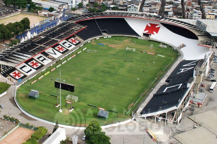 Clube de Regatas Vasco Da Gama cabe5d02a92dc