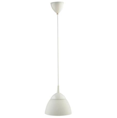 Led Pendant Lucia Warm White Rgb Led Bulb Warm White White Light