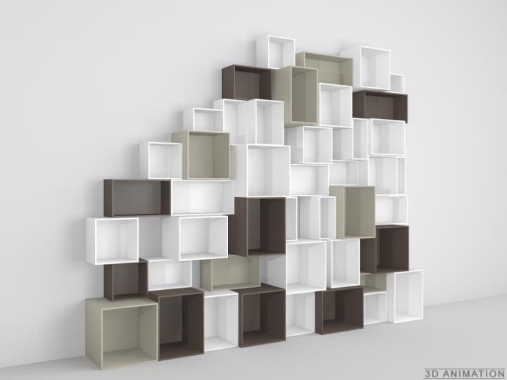 Regal Wohnzimmer ~ 23 best regal wohnzimmer images on pinterest bookcases shelving