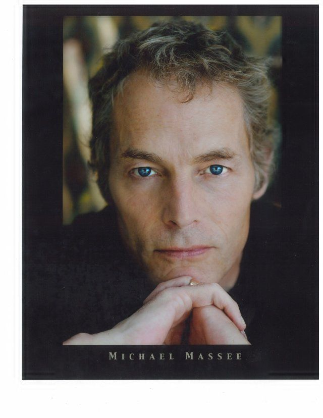 michael massee the crow scenemichael massee criminal minds, michael massee brandon lee, michael massee height, michael massee seven, michael massee 24, michael massee the crow scene, michael massee, michael massee the crow, michael massee imdb, michael massee supernatural, michael massee interview, michael massee brandon lee death, michael massee spider man, michael massee el cuervo, michael massee o corvo, michael massee funboy, michael massee biografia, michael massee il corvo, michael massee shot brandon lee, michael massee uccide brandon lee