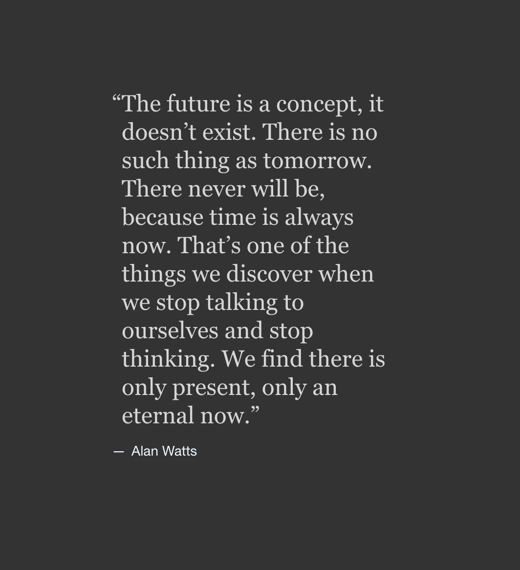 Philosophy Wordsnquotes Alan Watts Wnq Philosophy Philosophy Quotes Deep Moments Quotes Philosophical Quotes