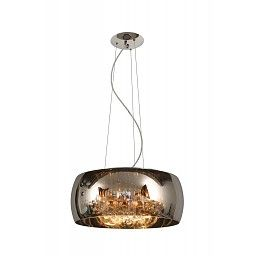 Hanglamp Pearl 50cm