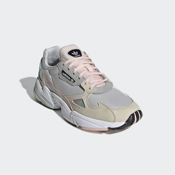 FALCON W Grey One 6 Womens in 2019 | Products