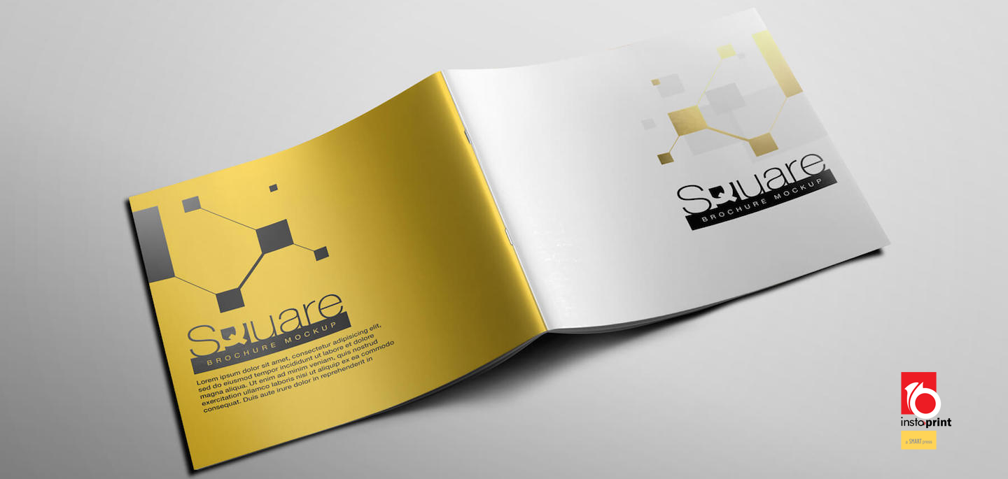 Booklet printing from Instaprint We produce all kinds of booklets from staple bound to perfect bound in a range of sizes A4 booklets A5 booklets and