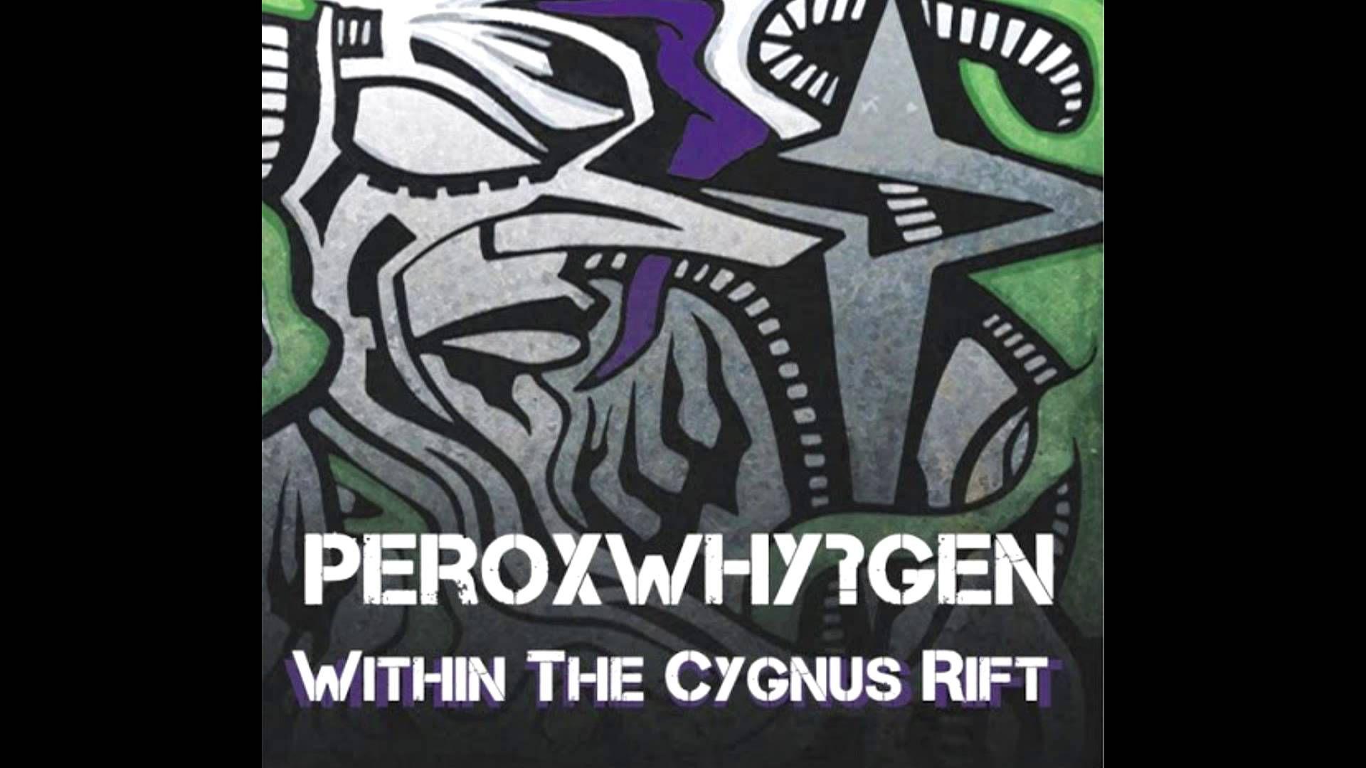 peroxwhy gen reptilian mp3