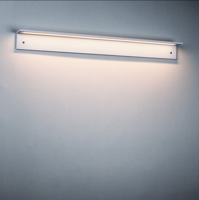 Led Bathroom Light Above Mirror bathroom light fixtures led | pinterdor | pinterest | bathroom